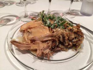 img_1978-nov-2016-turkey-w-gravy