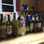 RMH Wines1 tasted july 6 2015