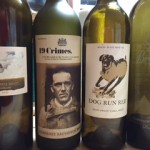 RMH Wines2 tasted july 6 2015