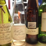 RMH Wines3 tasted july 6 2015
