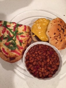 april 2015 burgers n pizza 1