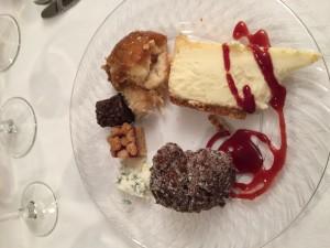 desserts dec 2015 2