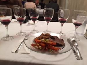 feb wine dinner 2016 2