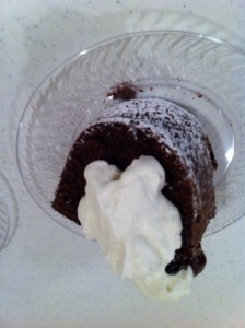 march chocolate red wine cake 1