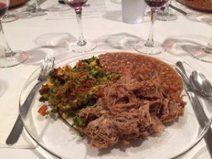 oct-2016-dinner-pulled-pork