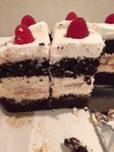 oct-2016-dinner-rasp-tiramisu-cake
