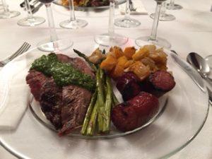 sept-2016-wine-dinner-1