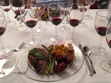 sept-2016-wine-dinner-1a