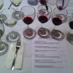 wine mon 42114