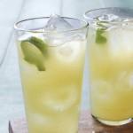 FNM_100112-Tequila-Oasis-Recipe_s4x3.jpg.rend.snigalleryslide
