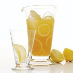 cajun lemonade fnw 150x150 Cocktails/Other Drinks