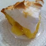 lemon meningue2