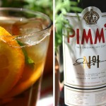 pimms by the kitchn 150x150 Cocktails/Other Drinks