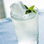 recipe c southside fizz 150x150 Cocktails/Other Drinks